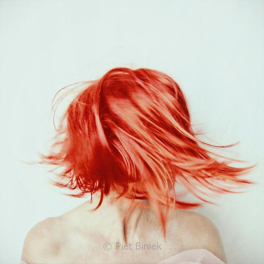 the-red-head